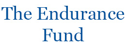 The Endurance Fund