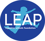 Leap 4 Education