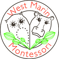 West Marin Montessori