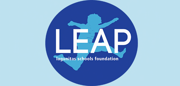 Shopping Online? Here is a no cost way to donate to LEAP
