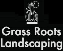grass roots landscaping