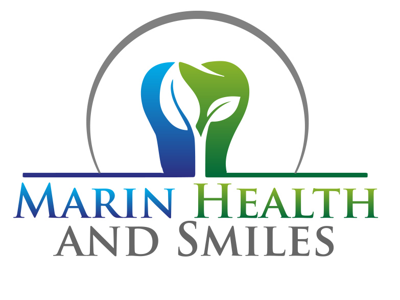 Marin Health and Smiles
