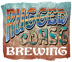 Rugged Coast Brewing