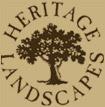 heritage landscapes
